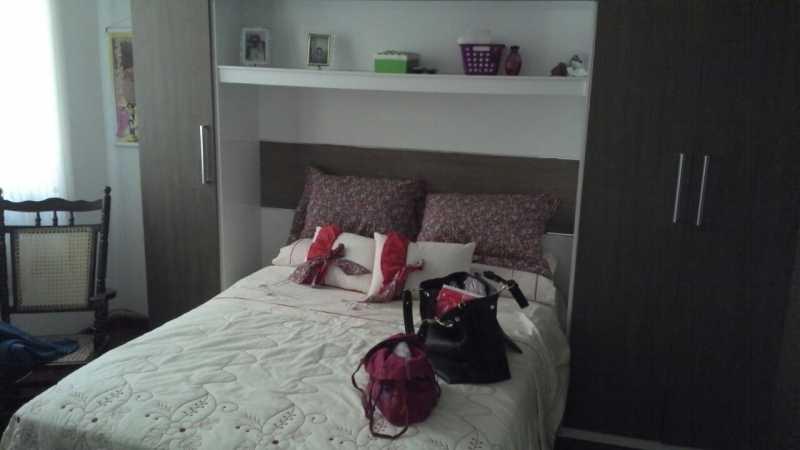 ad63632f-e188-454c-a0f4-9b5c92 - Apartamento 3 quartos Copacabana - CPAP30286 - 11