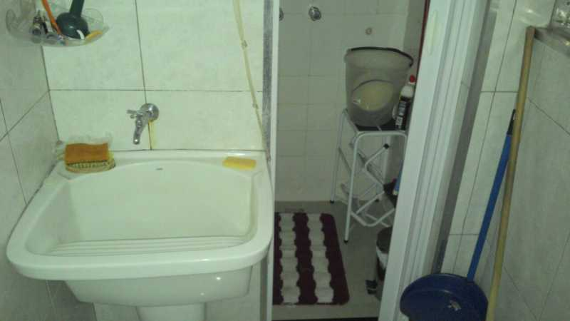 badafce2-0fb5-4dd5-ad6c-abcb0d - Apartamento 3 quartos Copacabana - CPAP30286 - 22
