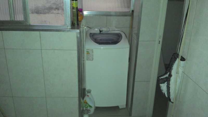 e22d2eb1-d99c-4ff1-bf8a-78f80a - Apartamento 3 quartos Copacabana - CPAP30286 - 23