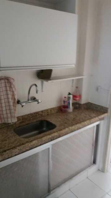 6a4717be-63d4-4294-9fd2-8c85f9 - Apartamento 2 quartos Copacabana - CPAP20236 - 19