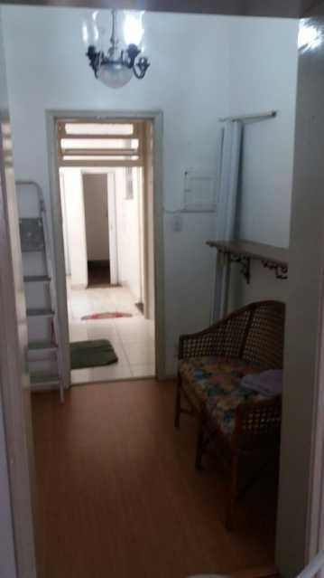 45fa9b07-69c0-4e81-9381-556c26 - Apartamento 2 quartos Copacabana - CPAP20236 - 6