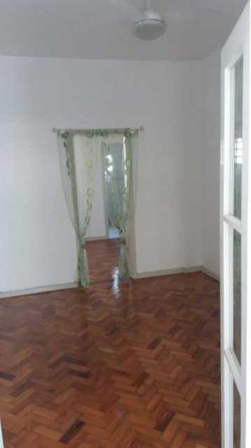 162f8bc9-2caa-4720-9b19-f2c8c5 - Apartamento 2 quartos Copacabana - CPAP20236 - 4