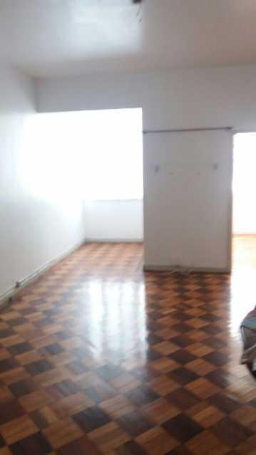 a260ced2-7c0d-4291-b86c-eaaa4e - Apartamento 2 quartos Copacabana - CPAP20236 - 1