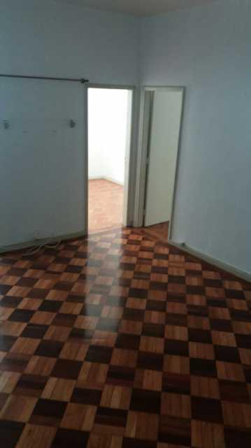 b3b65eae-c802-4d84-a7a5-ff3424 - Apartamento 2 quartos Copacabana - CPAP20236 - 3