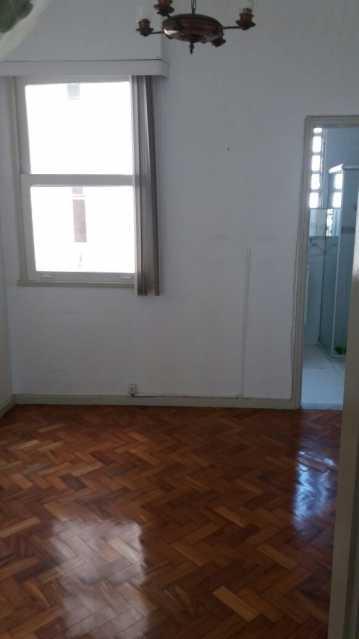 b84acc68-6e13-4f7e-803f-e2813c - Apartamento 2 quartos Copacabana - CPAP20236 - 9