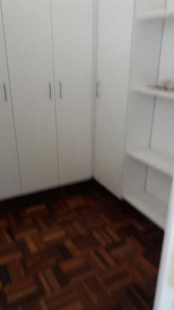 b86309ba-e792-4c93-be05-2d5f82 - Apartamento 2 quartos Copacabana - CPAP20236 - 11