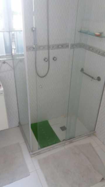 db479a70-20e6-44df-9e5a-6cad92 - Apartamento 2 quartos Copacabana - CPAP20236 - 14