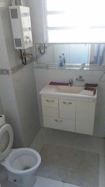 eddcc618-9548-4a22-af90-395e0a - Apartamento 2 quartos Copacabana - CPAP20236 - 15