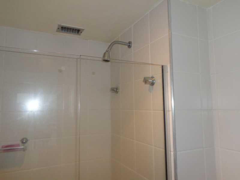 DSC01738 - Apartamento à venda Rua das Laranjeiras,Laranjeiras, IMOBRAS RJ - R$ 840.000 - BOAP10094 - 13