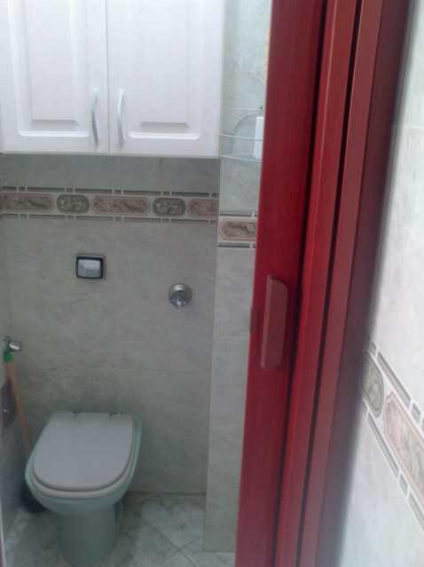 2da38637-262e-48b8-a4c1-cc55a8 - Apartamento 2 quartos Copacabana - CPAP20238 - 12