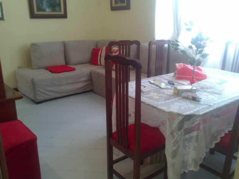 3a5e21d0-036d-4151-9a9b-79b1f7 - Apartamento 2 quartos Copacabana - CPAP20238 - 4