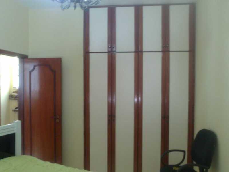 4fed374a-d429-4d18-b5d7-2853c7 - Apartamento 2 quartos Copacabana - CPAP20238 - 5