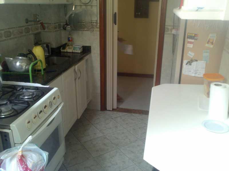 5e11bdab-e343-4dfb-8112-688820 - Apartamento 2 quartos Copacabana - CPAP20238 - 15