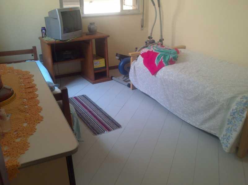 10c9350d-bc9a-44c2-8cce-8801a1 - Apartamento 2 quartos Copacabana - CPAP20238 - 9
