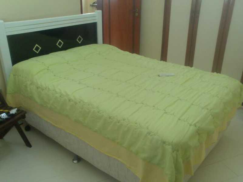 11d6ee43-481a-4bf9-8cb3-dbed39 - Apartamento 2 quartos Copacabana - CPAP20238 - 13