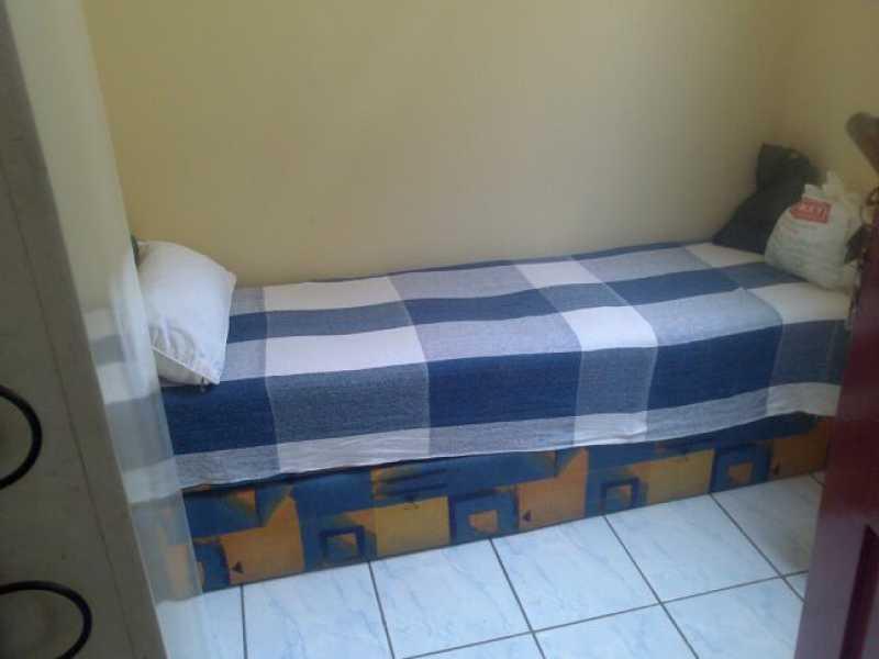 111af1b1-8be6-452b-85ee-769cf3 - Apartamento 2 quartos Copacabana - CPAP20238 - 8