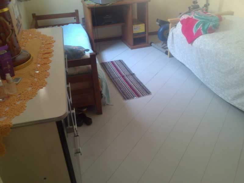 488f8450-2c5c-4b00-bda1-3b0685 - Apartamento 2 quartos Copacabana - CPAP20238 - 6