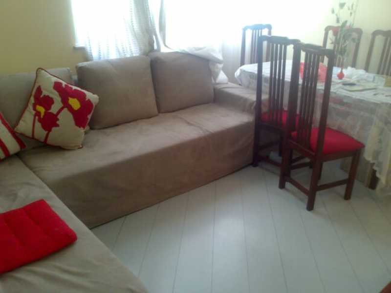 831d5633-5cd3-4415-97a8-beb3d6 - Apartamento 2 quartos Copacabana - CPAP20238 - 1