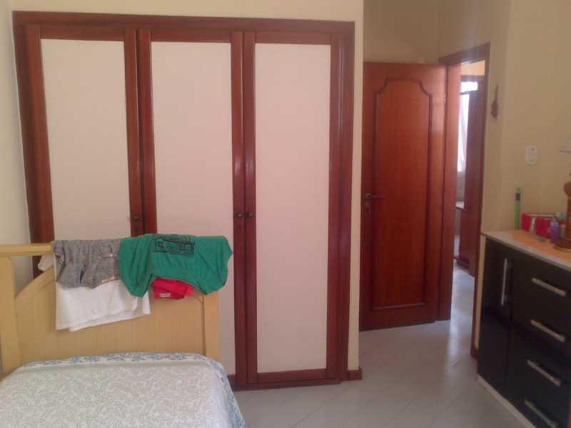 acd58f10-ac21-4670-8a0d-1c3e09 - Apartamento 2 quartos Copacabana - CPAP20238 - 14