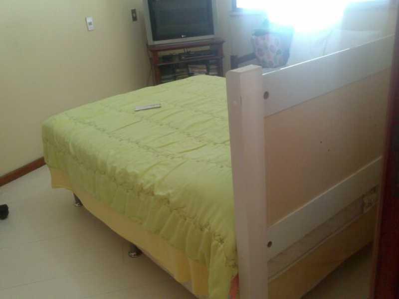 b7bba7fa-313a-4c4a-ad8b-63582a - Apartamento 2 quartos Copacabana - CPAP20238 - 10