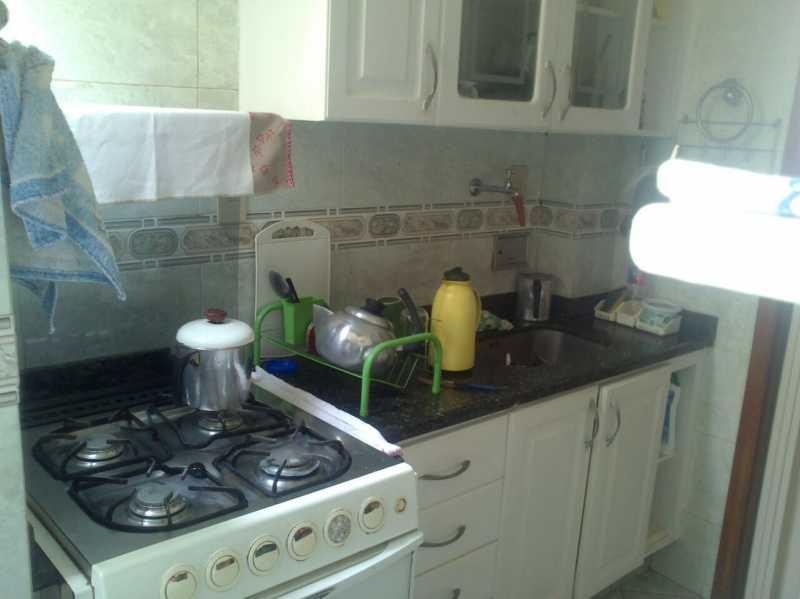 bcb5cdf9-87c6-4c8e-8e33-53bc30 - Apartamento 2 quartos Copacabana - CPAP20238 - 16