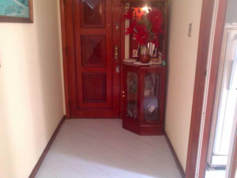 bdbd503f-2fa0-489a-bd81-e76213 - Apartamento 2 quartos Copacabana - CPAP20238 - 3