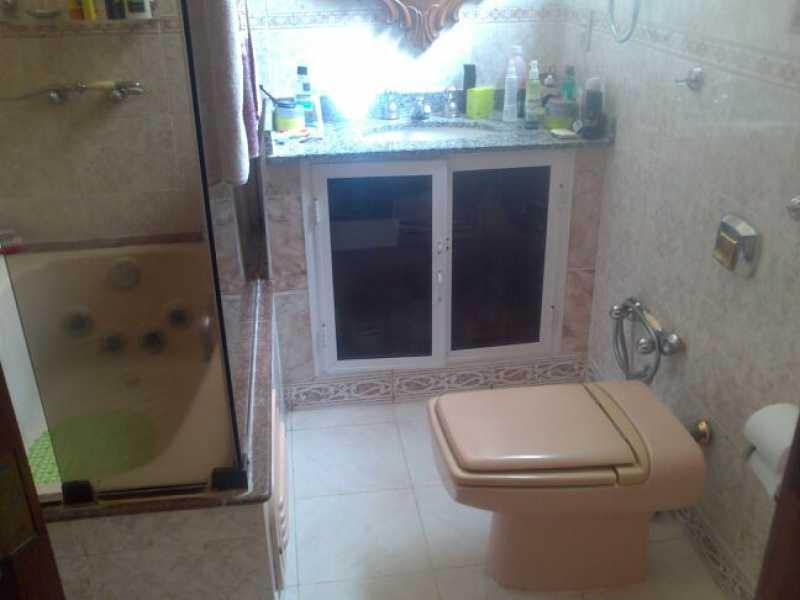 ce9c4bb2-46f1-4495-8e6e-698493 - Apartamento 2 quartos Copacabana - CPAP20238 - 17
