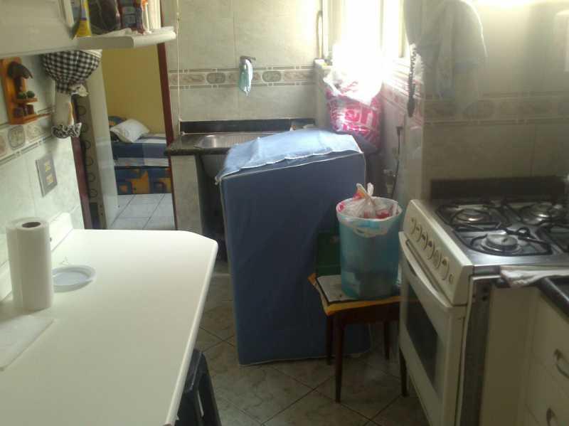ed82d5d3-0eda-4141-824b-c60044 - Apartamento 2 quartos Copacabana - CPAP20238 - 19
