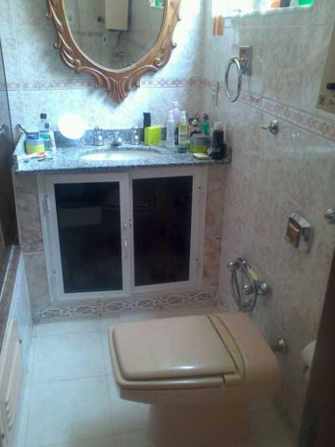 efb49c90-7152-4801-ab07-c8f37a - Apartamento 2 quartos Copacabana - CPAP20238 - 20