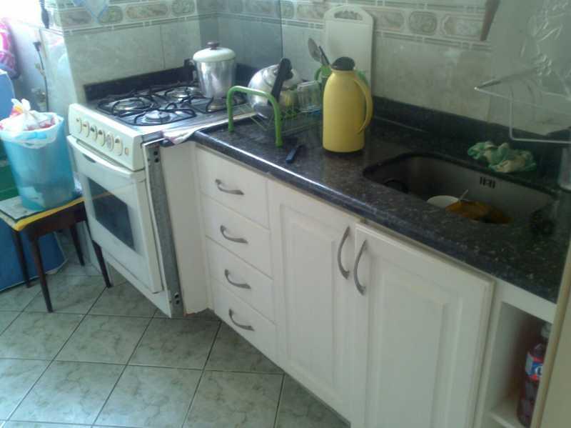 f765f64a-d6ce-467f-8fcb-ffc544 - Apartamento 2 quartos Copacabana - CPAP20238 - 21
