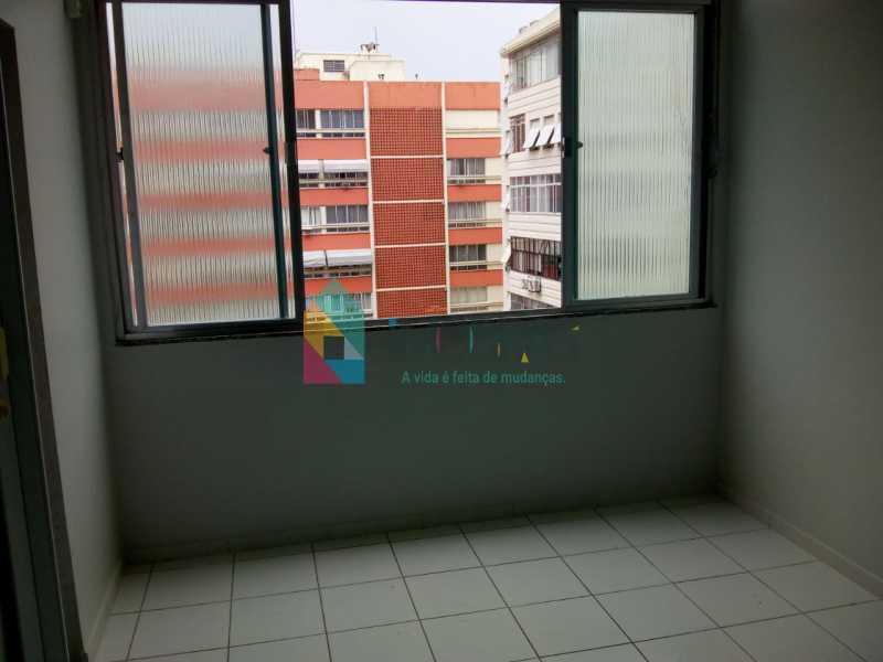 WhatsApp Image 2017-10-07 at 1 - Kitnet/Conjugado Laranjeiras,IMOBRAS RJ,Rio de Janeiro,RJ À Venda,1 Quarto,24m² - BOKI10040 - 4