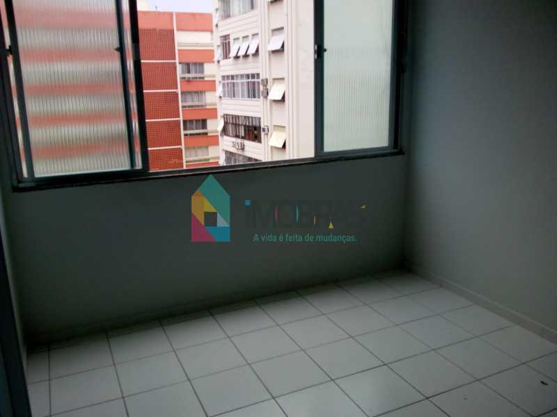 WhatsApp Image 2017-10-07 at 1 - Kitnet/Conjugado Laranjeiras,IMOBRAS RJ,Rio de Janeiro,RJ À Venda,1 Quarto,24m² - BOKI10040 - 5