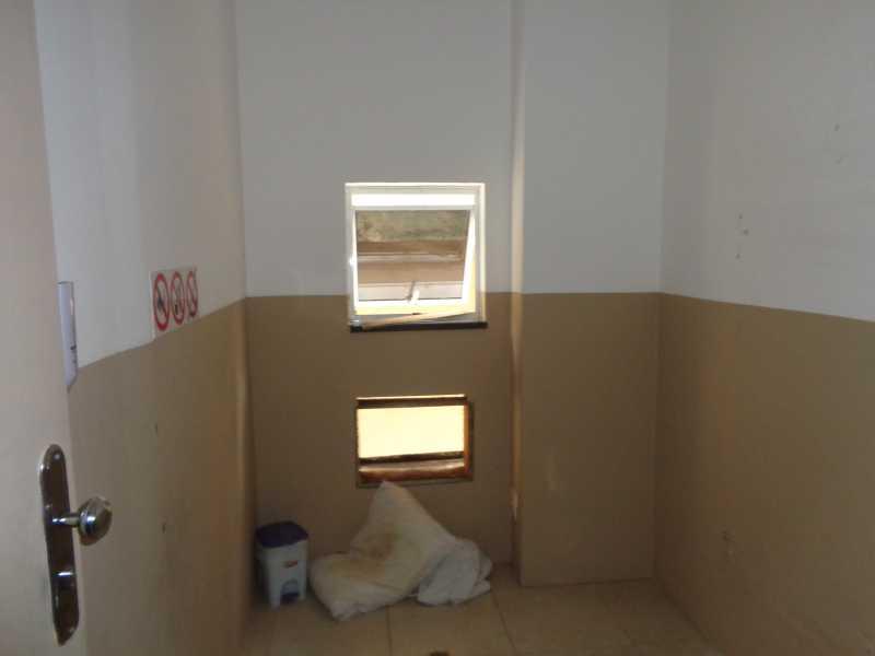 DSC01772 - Casa à venda Rua Alice,Laranjeiras, IMOBRAS RJ - R$ 9.000.000 - BOCA200001 - 8
