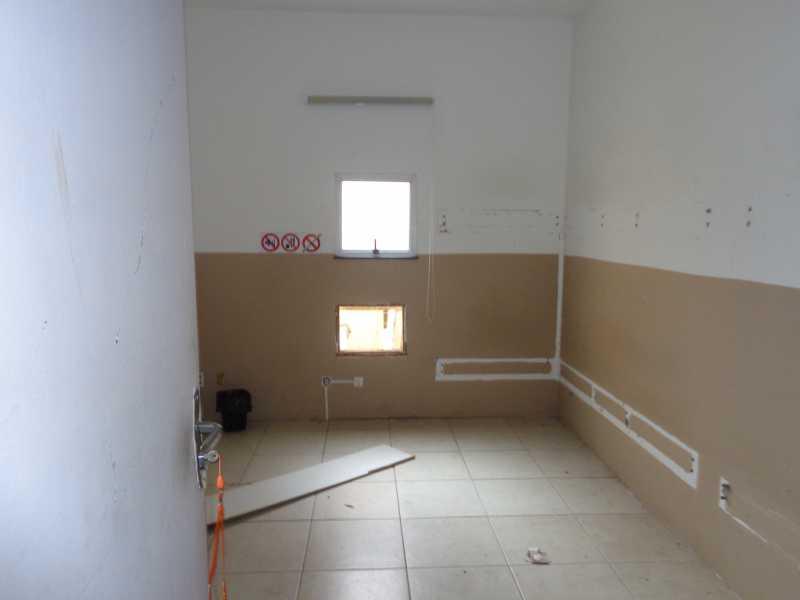 DSC01776 - Casa à venda Rua Alice,Laranjeiras, IMOBRAS RJ - R$ 9.000.000 - BOCA200001 - 11