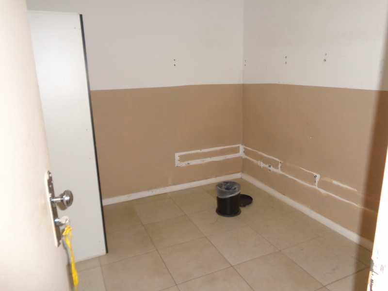 DSC01777 - Casa à venda Rua Alice,Laranjeiras, IMOBRAS RJ - R$ 9.000.000 - BOCA200001 - 12