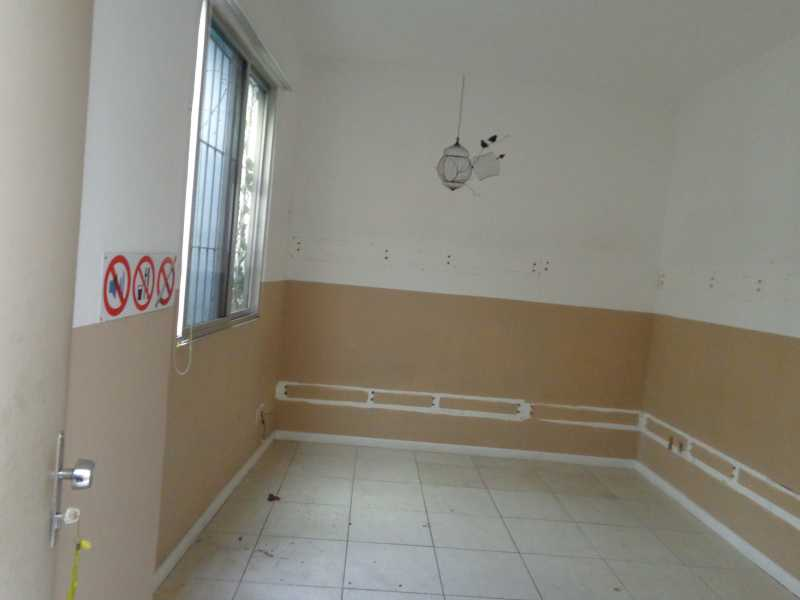 DSC01784 - Casa à venda Rua Alice,Laranjeiras, IMOBRAS RJ - R$ 9.000.000 - BOCA200001 - 19
