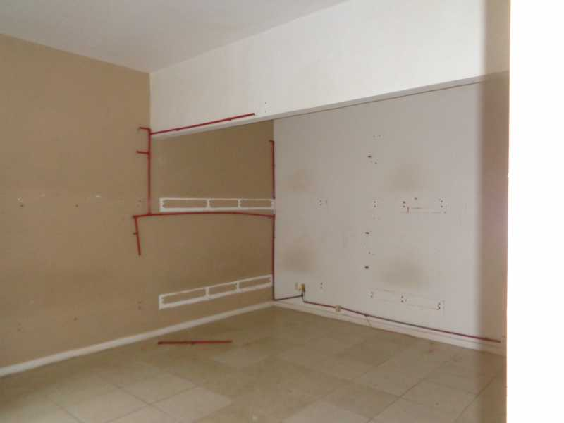 DSC01786 - Casa à venda Rua Alice,Laranjeiras, IMOBRAS RJ - R$ 9.000.000 - BOCA200001 - 21