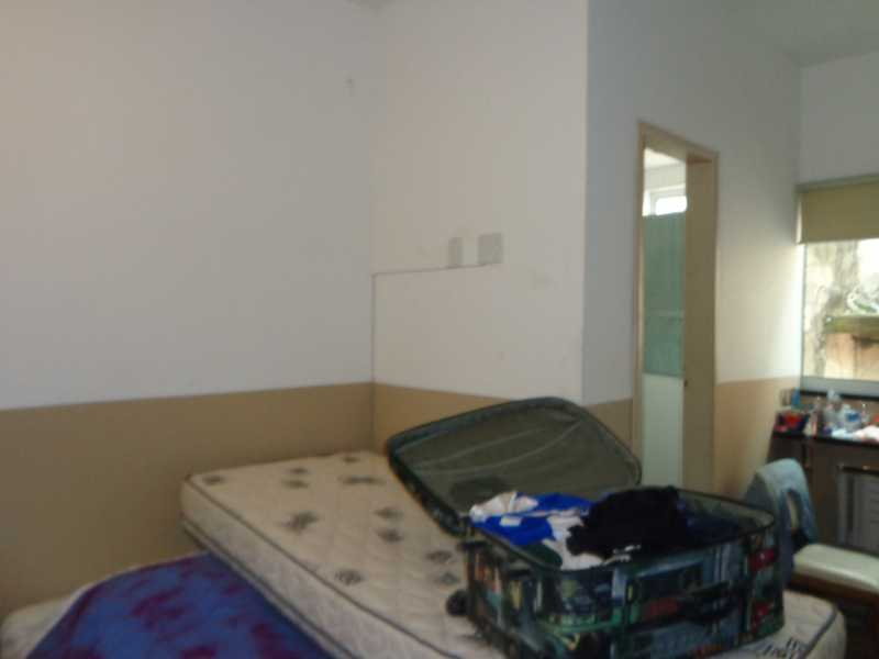DSC01795 - Casa à venda Rua Alice,Laranjeiras, IMOBRAS RJ - R$ 9.000.000 - BOCA200001 - 28