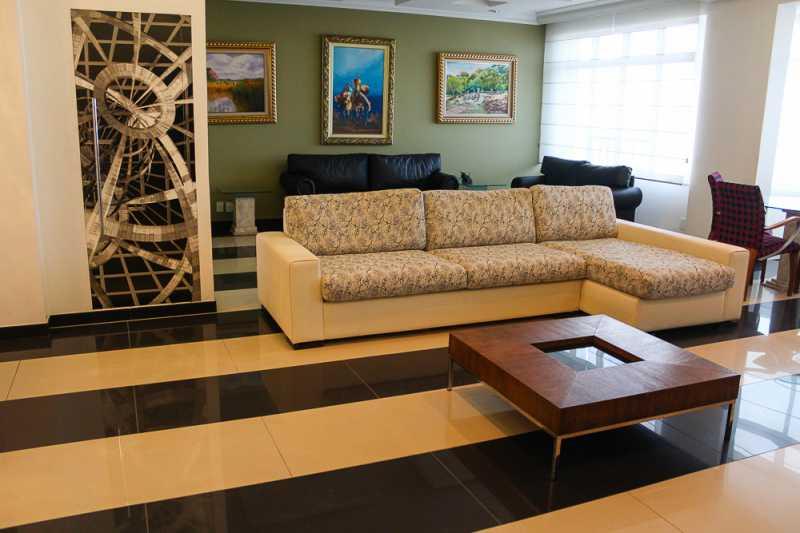 IMG_2557 - Apartamento À VENDA, Copacabana, Rio de Janeiro, RJ - CPAP30292 - 6