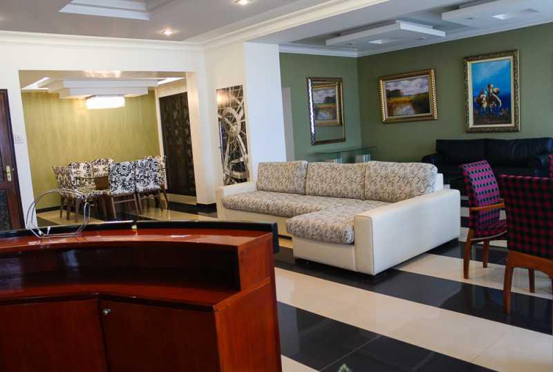 IMG_2559 - Apartamento À VENDA, Copacabana, Rio de Janeiro, RJ - CPAP30292 - 5