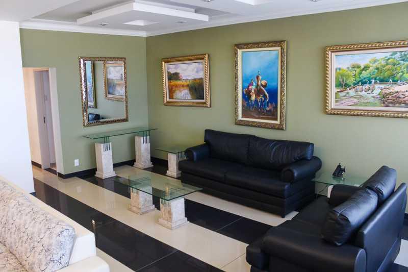 IMG_2561 - Apartamento À VENDA, Copacabana, Rio de Janeiro, RJ - CPAP30292 - 8