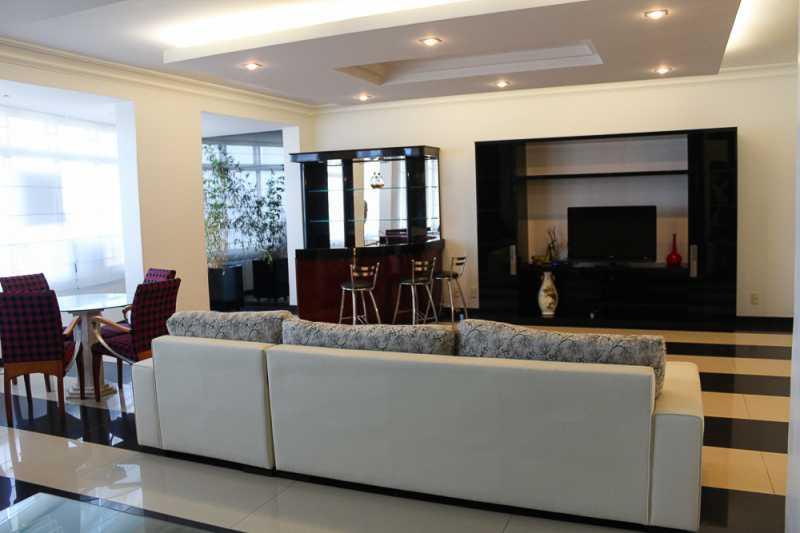 IMG_2562 - Apartamento À VENDA, Copacabana, Rio de Janeiro, RJ - CPAP30292 - 9