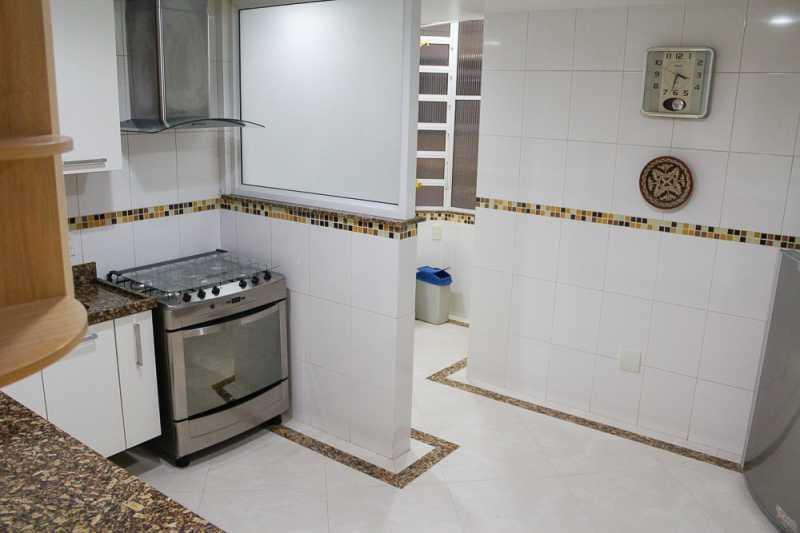 IMG_2577 - Apartamento À VENDA, Copacabana, Rio de Janeiro, RJ - CPAP30292 - 16