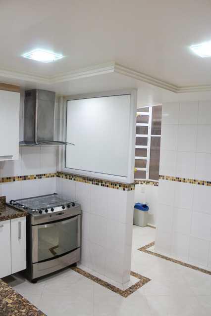 IMG_2578 - Apartamento À VENDA, Copacabana, Rio de Janeiro, RJ - CPAP30292 - 17