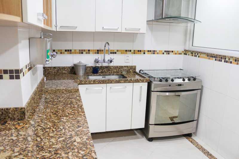 IMG_2579 - Apartamento À VENDA, Copacabana, Rio de Janeiro, RJ - CPAP30292 - 18