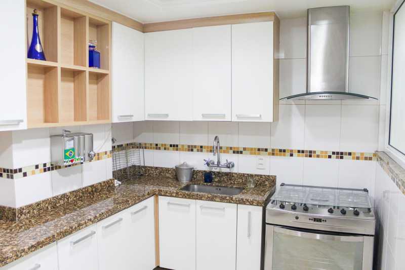 IMG_2581 - Apartamento À VENDA, Copacabana, Rio de Janeiro, RJ - CPAP30292 - 19