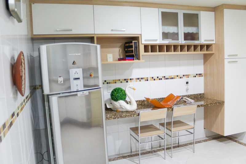 IMG_2582 - Apartamento À VENDA, Copacabana, Rio de Janeiro, RJ - CPAP30292 - 20