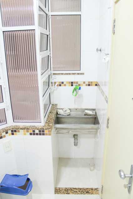 IMG_2583 - Apartamento À VENDA, Copacabana, Rio de Janeiro, RJ - CPAP30292 - 26