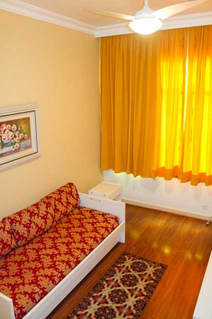 IMG_2589 - Apartamento À VENDA, Copacabana, Rio de Janeiro, RJ - CPAP30292 - 14
