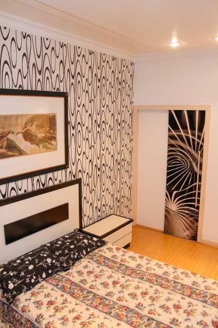 IMG_2594 - Apartamento À VENDA, Copacabana, Rio de Janeiro, RJ - CPAP30292 - 12